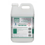 Simple green regular cleaner&degreaser 10l