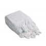COTTON RAG (BAG 5 KG)