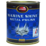 AUTOSOL METAL MARINE SHINE POLISH 750ml CAN