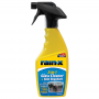 RAIN X 2-IN-1 GLASS CLEANER+RAIN REPELLENT 500ml