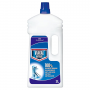 VIAKAL ANTI-LIME GEL CLEANER 2L