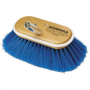 "SHURHOLD 970 DECK BRUSH BLUE EXTRA SOFT 6"" (15cm)"