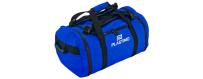 Bags and Waterproof Cases   Buy online on Nautichandler