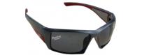 Sunglasses   Nautical Clothing Accessories   Nautichandler