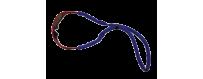 Glasses Cords   Perosnal Equipment   Nautichandler
