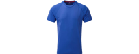 T-shirts   Men   Nautical Clothing   Nautichandler