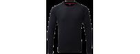 Long Sleeve T-shirts   Men   Clothing   Nautichandler