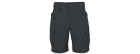 Shorts | Men | Nautical Clothing | Nautichandler