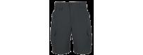 Shorts | Women | Nautical Clothing | Nautichandler