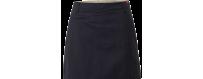 Skirts | Women | Nautical Clothing | Nautichandler