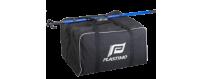Bags | Personal Equipment | Buy online on Nautichandler
