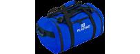 Dry bags | Personal Equipment | Nautichandler
