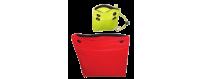 Waterproof Cases | Personal Equipment | Nautichandler