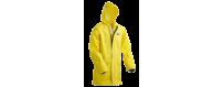Sailing Jackets | Men |  Clothing | Nautichandler