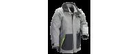 Shore Jackets   Men   Nautical Clothing   Nautichandler