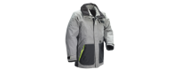 Shore Jackets | Men | Nautical Clothing | Nautichandler