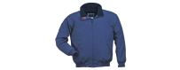 Shore Jackets | Women | Clothing | Nautichandler