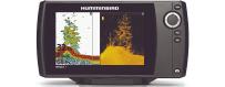 Fishfinders | Naval Electronics | Nautichandler