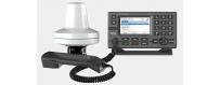 Telephony | Naval Electronics | Nautichandler