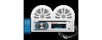 Music Equipment | Radio & Sound | Nautichandler