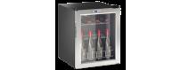 Wine Cellars | Fridges | Buy online on Nautichandler