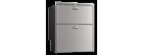 Freezers | Fridges | Buy online on Nautichandler