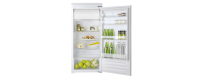 Frigo-Freezers | Fridges | Buy online on Nautichandler