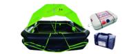 ISO LifeRafts   Maritime Safety   Nautichandler