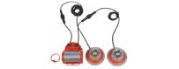 Liferaft Accessories   Buy online on Nautichandler