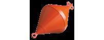 Day Signals | Maritime Safety | Nautichandler