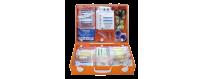 Survival Kits | Buy online on Nautichandler