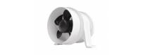 Ventilation | Fitting | Buy online on Nautichandler