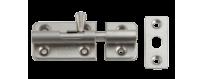 Pins | Fitting | Buy online on Nautichandler