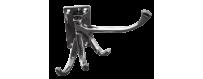 Hangers | Hooks and Hangers | Nautichandler