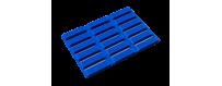 Floors | Fitting Accessories | Buy online on Nautichandler