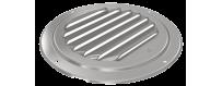 Ventilators   Ventilation   Buy online on Nautichandler