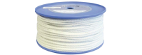 Multipurpose Ropes | Ropes| Buy online on Nautichandler