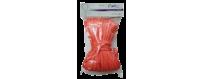 Floatings| Ropes | Buy online on Nautichandler