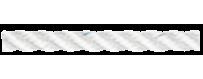 Mooring Lines | Capes of Mooring | Nautichandler