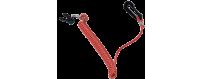 Outboard Motors Accessories | Nautichandler