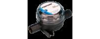 Motor Filters | Motor Products | Buy online on Nautichandler