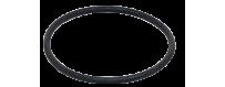 Filter Rings for Motors | Motor Products | Nautichandler