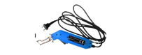 Rope Cutters | Accessories for Ropes | Nautichandler