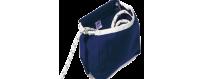 Sheet-Halyards Accessories   Ropes   Nautichandler