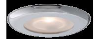 Interior lights | Electricity | Buy online on Nautichandler