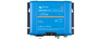 Electrics Products | Buy online on Nautichandler