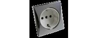 Sockets   Electricity   Buy online on Nautichandler