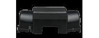 Charger Accessories | Buy online on Nautichandler