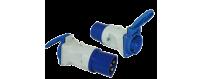 Adapters   Electricity   Buy online on Nautichandler