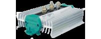 Battery Isolators | Buy online on Nautichandler